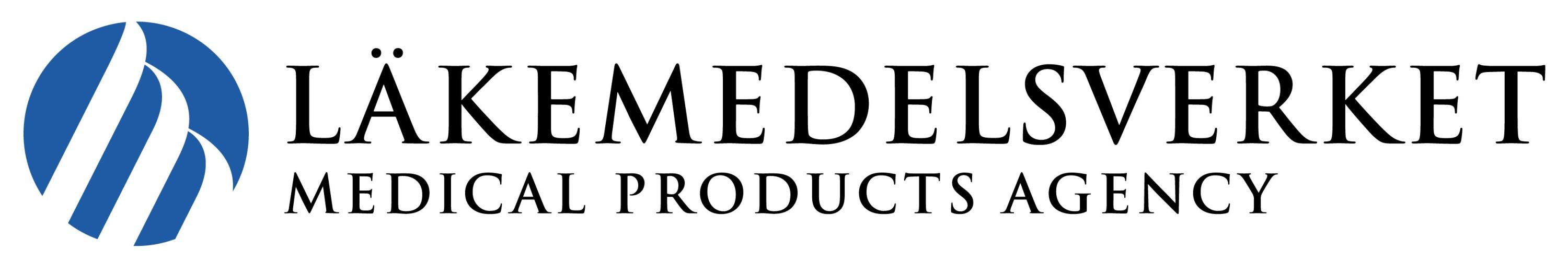 Medical Products Agency