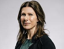 Veronica Helzel
