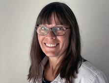 Margareta Håkansson