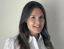 Samira Mobarke